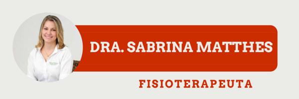 FISIOTERAPIA É ALIADA NA REABILITAÇÃO APÓS O CANCÊR DE MAMA, OUTUBRO ROSA, CANCÊR DE MAMA, PREVENÇÃO DO CANCÊR DE MAMA, CAMILA ANDRADE, BLOG CAMILA ANDRADE, FASHION BLOGGER EM RIBEIRÃO PRETO, BLOGUEIRA DE MODA EM RIBEIRÃO PRETO
