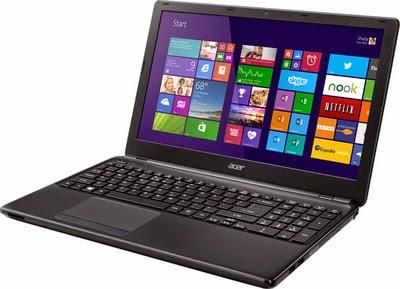 best laptops with i5 processor below 40,000