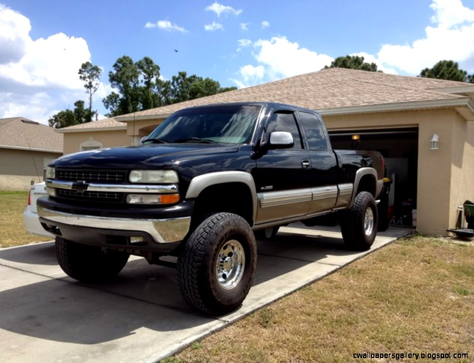 Used Trucks For Sale In Ky >> Used 4X4 Trucks For Sale | Wallpapers Gallery
