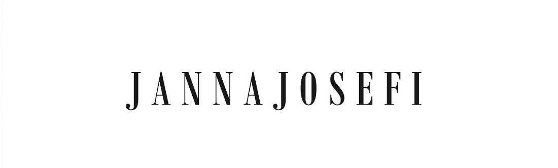 JannaJosefi