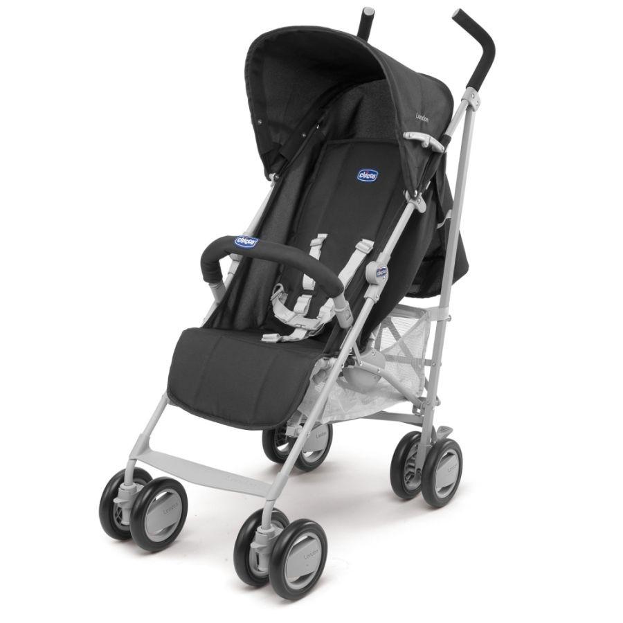 babykiste shopping mit baby nur mit dem richtigen kinderwagen. Black Bedroom Furniture Sets. Home Design Ideas