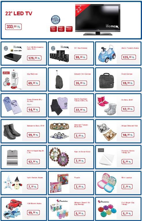Bim-28-Aralık-2012-Aktüel-Ürünler-Bim-28.12.2012-Aktüel-Ürünler