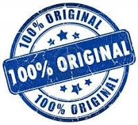 "<img src=""http://3.bp.blogspot.com/-olLWLgDRSlI/UbM5irmB_yI/AAAAAAAAACk/OBk0UgK-Fy4/s200/original.jpg"" alt=""konten original""/>"