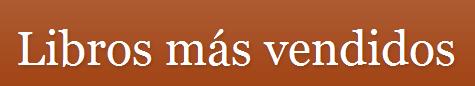 http://blogdelibrosmasvendidos.blogspot.com.es/2014/12/libros-mas-vendidos-de-ficcion-en_22.html