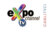 Expo Tv izle