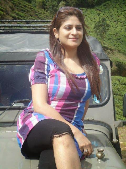 Girl Mobile Number Warid Quetta Hot Girl Warid Number