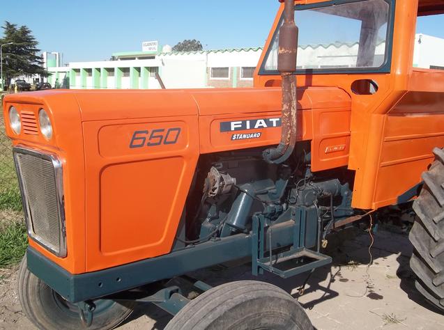 pesados argentinos fiat 650 universal standard rh pesadosargentinos blogspot com manual tractor fiat 700 e Fiat Tractor Italy
