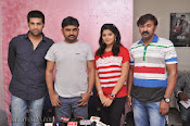 Love You Bangaram Pre Release press Meet-thumbnail-12