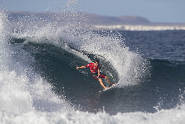 1 Gearoid McDaid IRL Teguise 2015 Franito Pro Junior Foto_WSL Gines Diaz