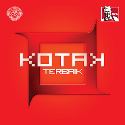 Download Album Kotak - Terbaik 2012 [Full Album]