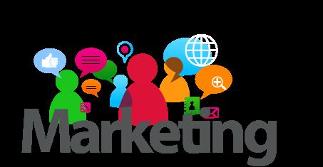 Cộng đồng là kênh phân phối tốt nhất marketing hiệu quả nhất