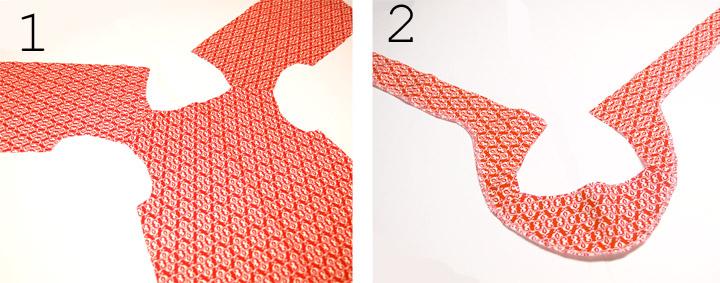 Pajama Rama! Christmas Pajamas {Free PDF Pattern} - Shwin and Shwin
