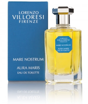 lorenzo villoresi pitti fragranze