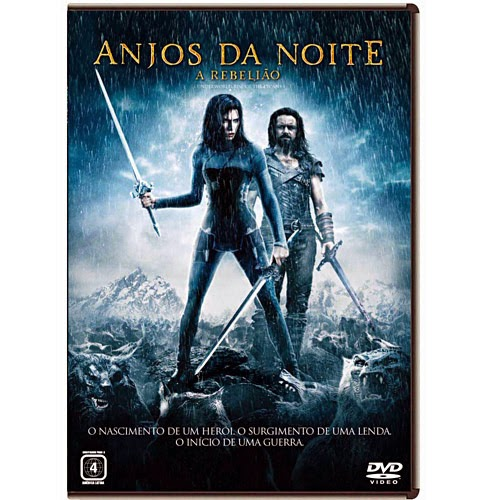 anjos na neve filme download torrent