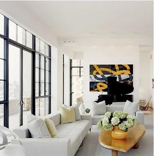 ideas para decorar sala, como decorar sala, como decoro mi sala de estar