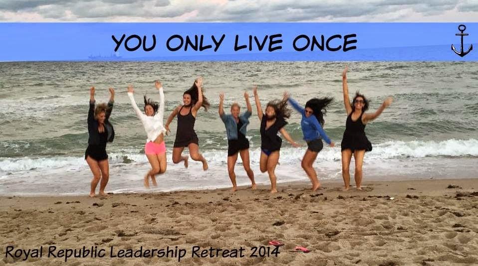 Beachbody coaching, top coach, Top coach training, business opportunity, mentorship, girlboss, success, health coach, A fit nurse, Alyssa Schomaker