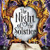 """L.J. Smith's """"Night of the Solstice"""" and """"Heart of Valour"""""""