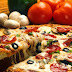 How To Make Pizza In Home