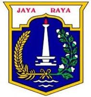 Alokasi CPNS DKI Jakarta 2012, Blog Keperawatan