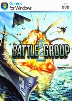 Battle Group 2 – PC