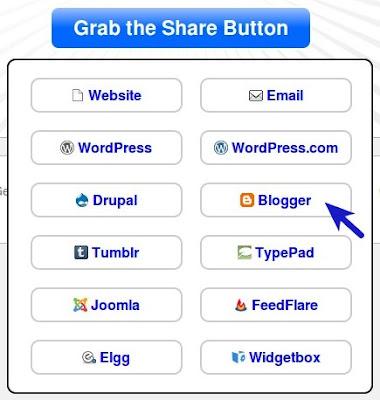 lockerz-share-grab-share-button-blogger