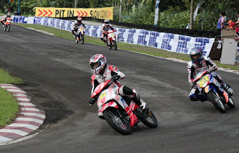 Indoprix 1