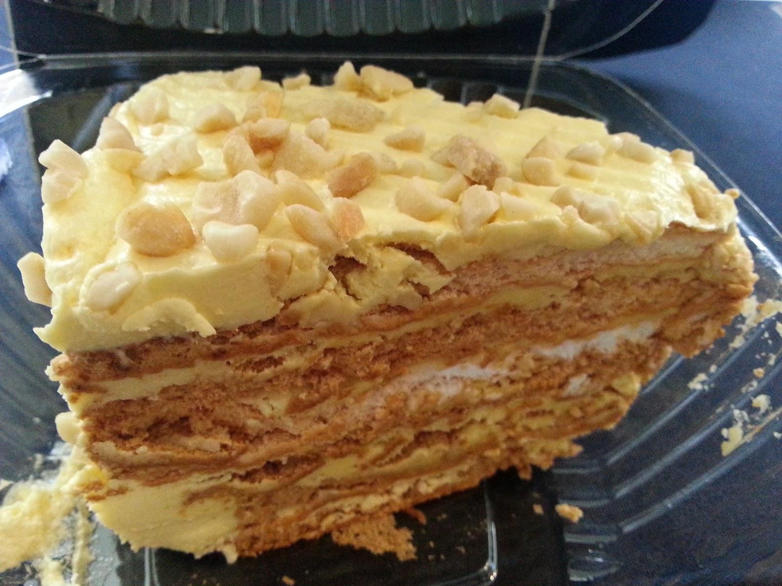 Rafabels cakes recipes