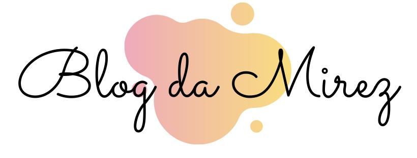 Blog da Mirez