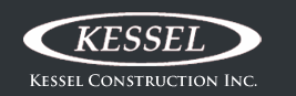 Kessel Construction