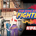 Download THE KING OF FIGHTERS '97 Apk v1.0