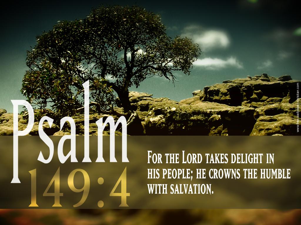 http://3.bp.blogspot.com/-olYhiQu-eyY/Tm4kOpUBlPI/AAAAAAAABjw/USdB3c7W9rM/s1600/Desktop-Bible-Verse-Wallpaper-Psalm-149-4.jpg
