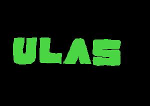 Al Ulas