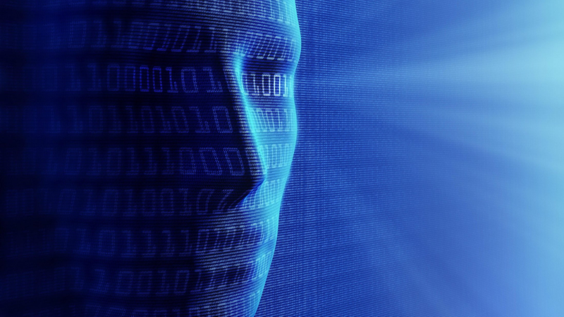 100-Year Study on Artificial Intelligence Launched