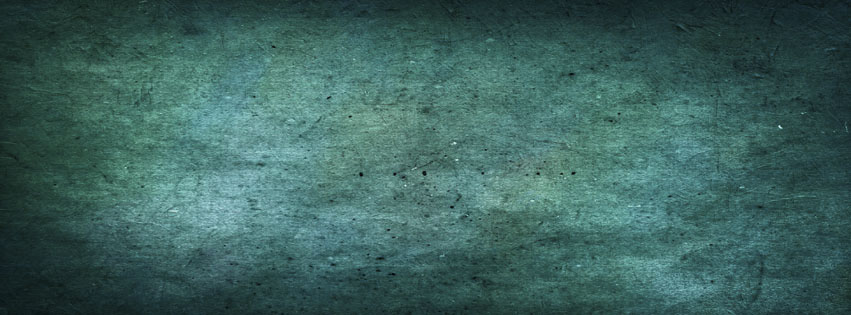 Not Realy Green Facebook Cover for guys.jpg