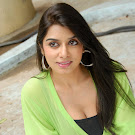 Bgrade Neha Mitra  Photo Gallery