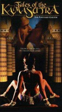 Tales of Kama Sutra aka Perfumed Garden (2000)