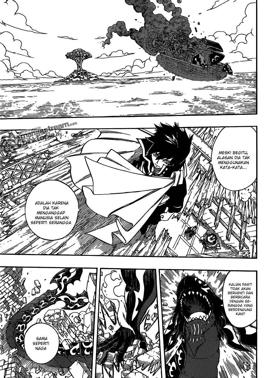 manga fairy tail 252 page 12