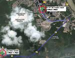 Lokasi Nurul Jannah Cantek