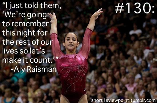 Gymnastics Quotes Stick It