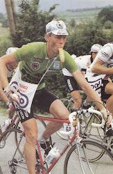 1983 Tour-de-France
