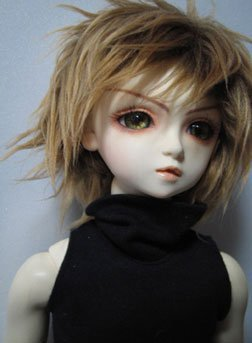 Stylish Cool Dolls Facebook Profile Photos Download Free