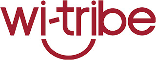 Jobs in Wi-Tribe
