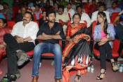 Mukunda Audio release function gallery-thumbnail-20