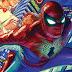 Peter Parker é o novo bilionário da Marvel nos novos quadrinhos de 'O Espetacular Homem-Aranha'