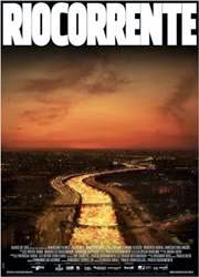Filme Riocorrente