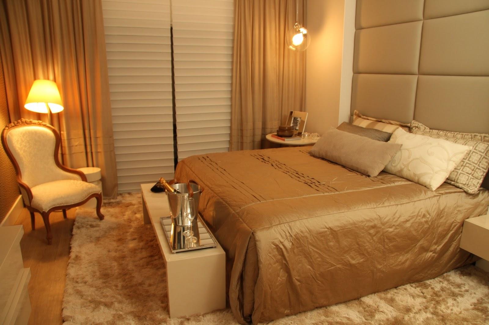 Design de interiores blog estudante interior estilos for Ambientes modernos interiores