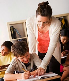Pengertian Pembelajaran Remedial