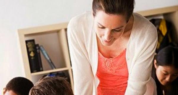 Pengertian Dan Prinsip Pembelajaran Remedial