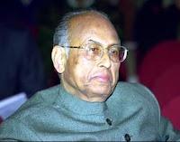 विकिपीडिया पर लक्ष्मीमल्ल सिंघवी