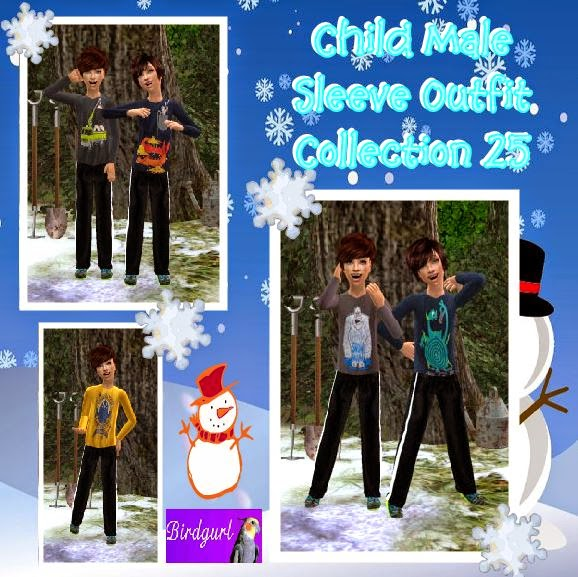 http://3.bp.blogspot.com/-oll5bYB-zHc/U28bWYAQu0I/AAAAAAAAKDU/nnHZNI_oQts/s1600/Child+Male+Sleeve+Outfit+Collection+25+banner.JPG